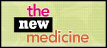 The New Medicine Link